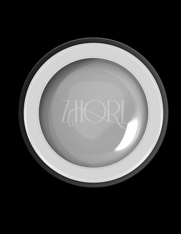 Cool Grey gel color Classic UV Led Zhori