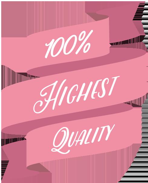 ZHORI 100% Altissima Qualità