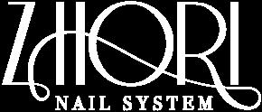 Zhori Nail System