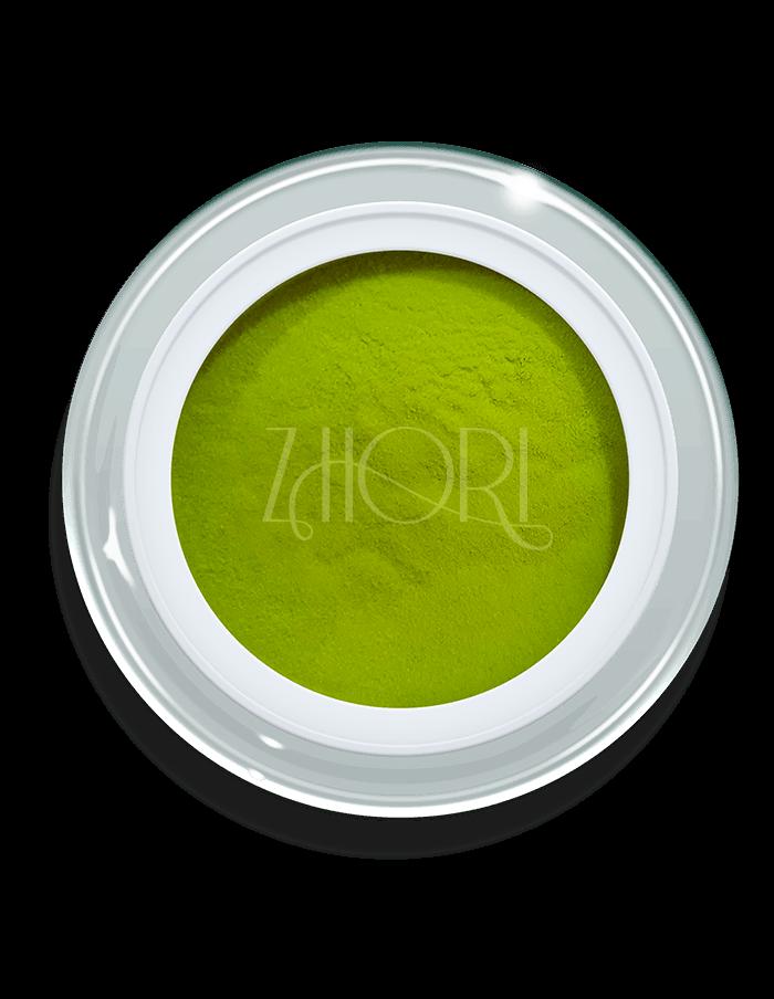 Acrylic Al01 Polvere Acrilica Colorata per unghie, Colori Acrilici per Unghie - Zhori.it
