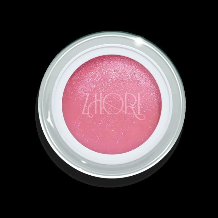 Acrylic Al03 Polvere Acrilica Colorata per unghie, Colori Acrilici per Unghie - Zhori.it