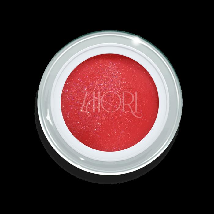 Acrylic Al04 Polvere Acrilica Colorata per unghie, Colori Acrilici per Unghie - Zhori.it