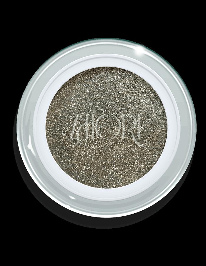 Acrylic Al05 Polvere Acrilica Colorata per unghie, Colori Acrilici per Unghie - Zhori.it