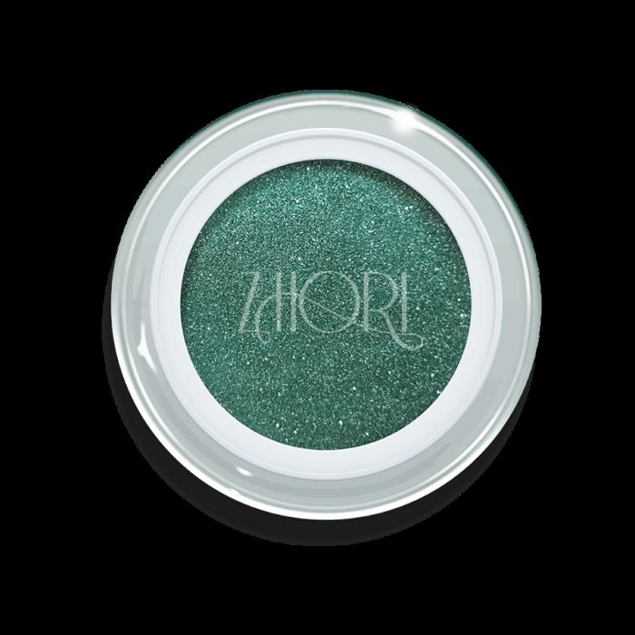Acrylic Al07 Polvere Acrilica Colorata per unghie, Colori Acrilici per Unghie - Zhori.it