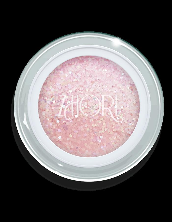 Acrylic Al08 Polvere Acrilica Colorata per unghie, Colori Acrilici per Unghie - Zhori.it