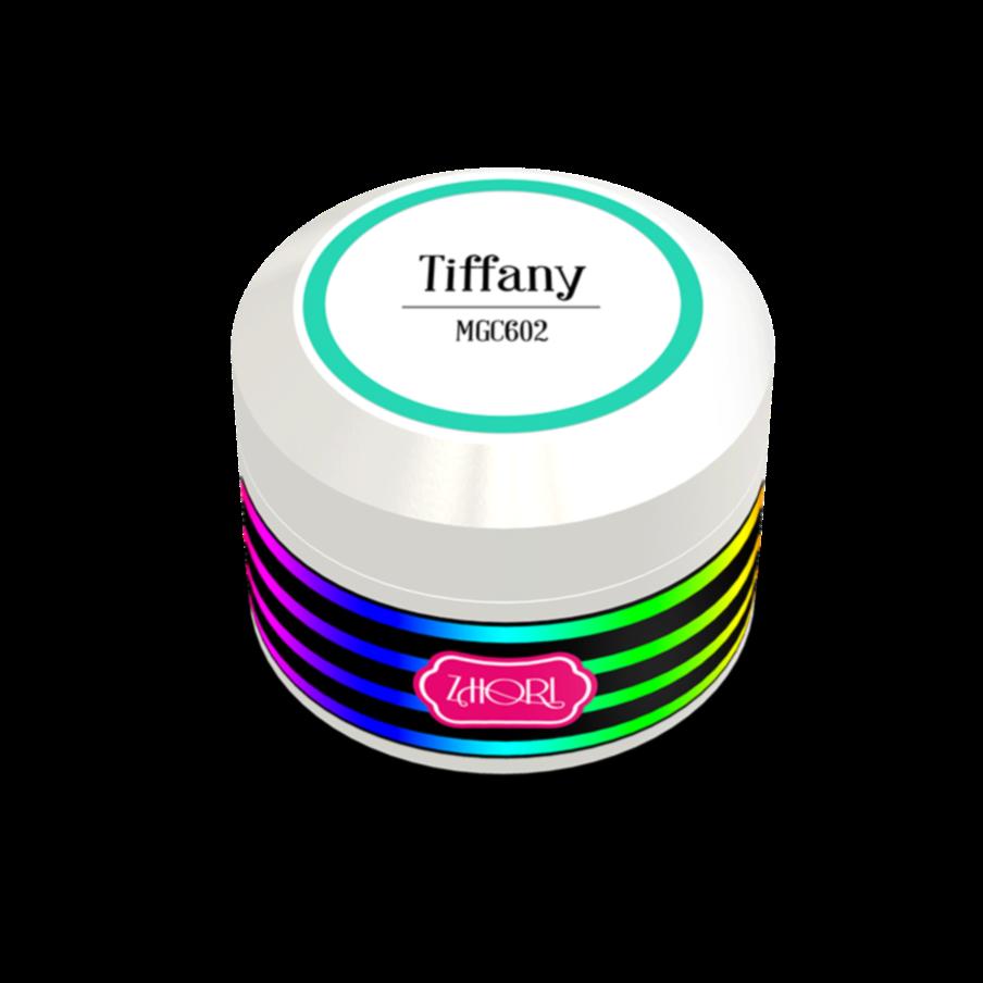 MGC602-Tiffany - Zhori.it