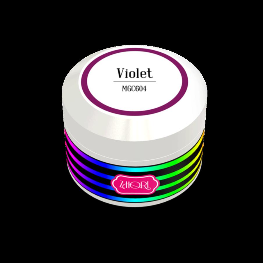 MGC604 - Violet - Zhori.it