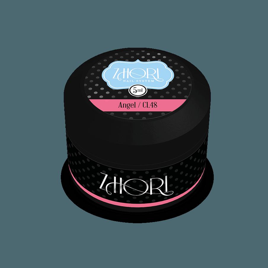 Angel CL48 - Zhori.it
