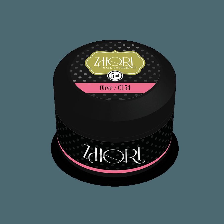 Olive CL54