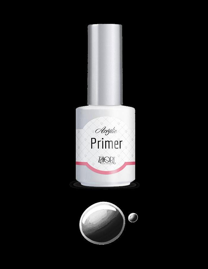 Primer acrylic AZ50