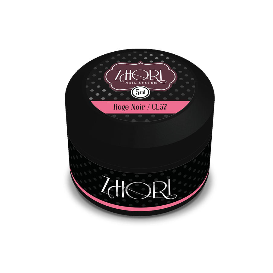 Roge Noir CL 57