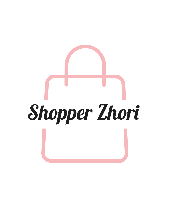 Shopper Zhori