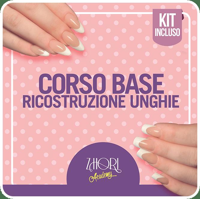 Corso Base - Zhori.it