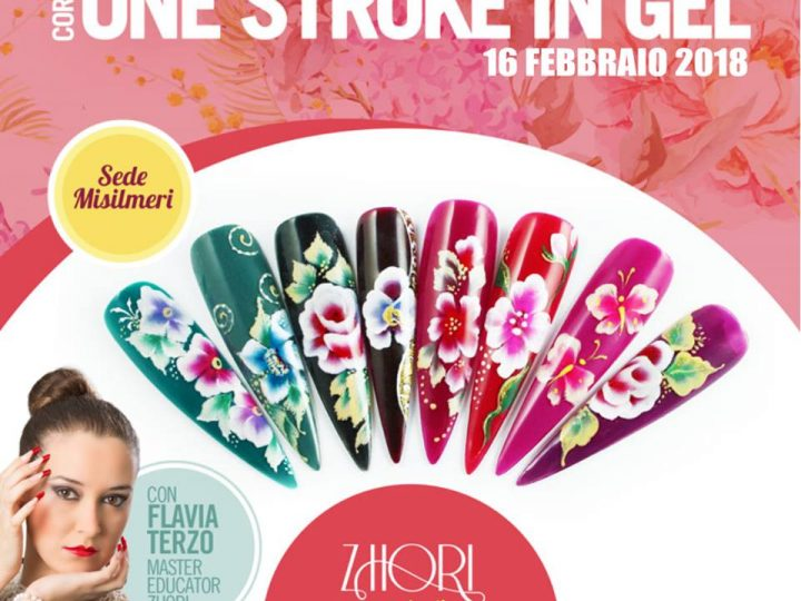 Corso One Stroke | Milsimeri