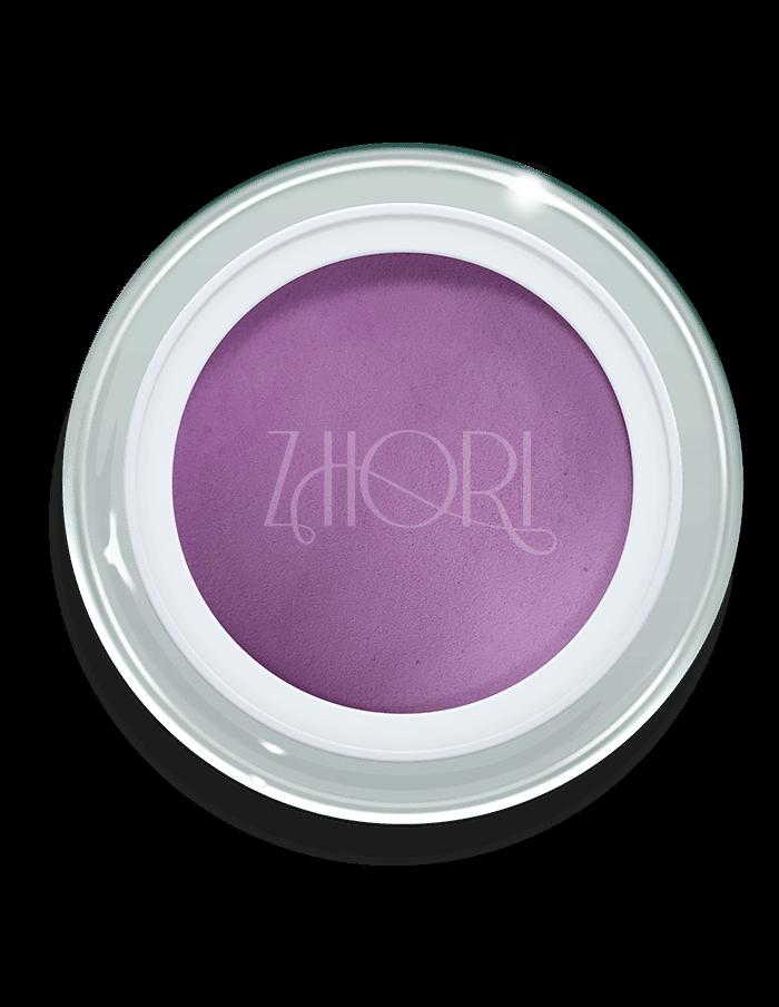 Acrylic Al13 Polvere Acrilica Colorata per unghie, Colori Acrilici per Unghie - Zhori.it