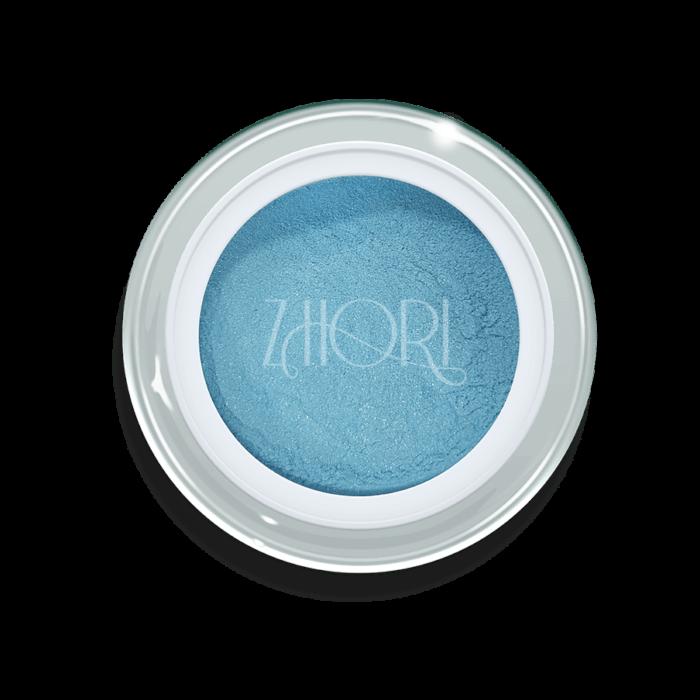 Acrylic Al14 Polvere Acrilica Colorata per unghie, Colori Acrilici per Unghie - Zhori.it