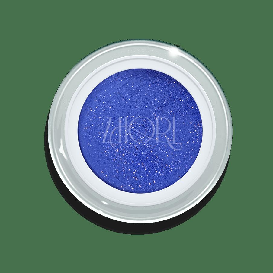Acrylic Al17 Polvere Acrilica Colorata per unghie, Colori Acrilici per Unghie - Zhori.it