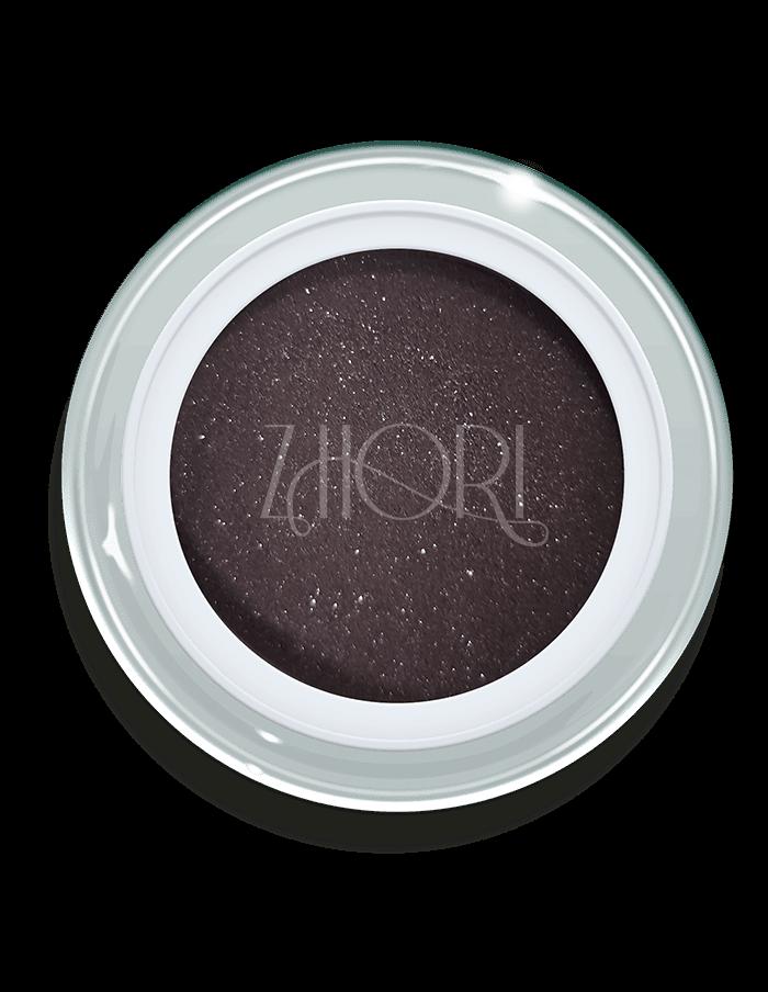 Acrylic Al18 Polvere Acrilica Colorata per unghie, Colori Acrilici per Unghie - Zhori.it