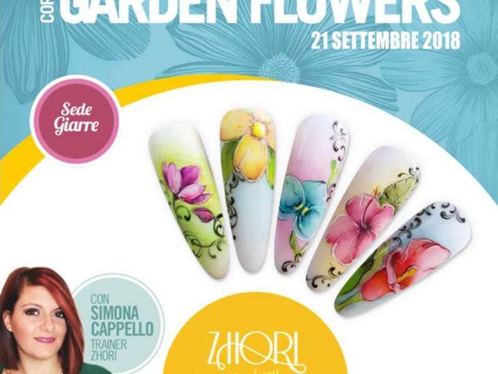 Corso Garden Flowers | Giarre